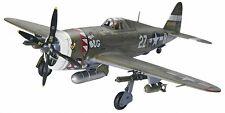 RVM5261 - Revell Monogram 1:48 - P-47D Thunderbolt Razorback