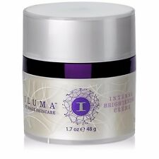 Image Skin Care ILuma Intense Brightening Creme