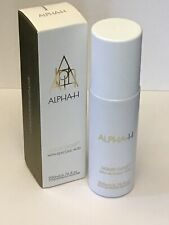 ALPHA-H LIQUID GOLD WITH GLYCOLIC ACID 200ml (NEW PACKAGING) SEALED