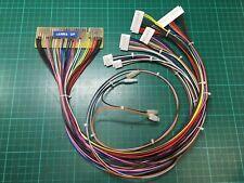 Cable Jamma Sega Mega Tech Mega drive Arcade Borne Arcade Jamma Japan