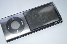 Apple iPod Nano 5th Generation 8GB - Black