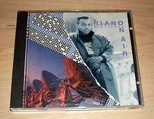 Riano McFarland - On Air - CD Album CDs - Take 'em Off - Call Me Up ....