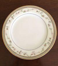 Haviland Limoges Sch. No. 103 Yale Salad Plate