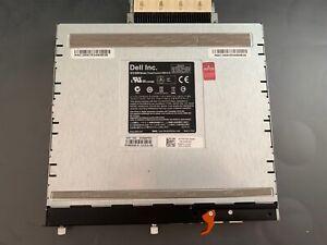 Dell PowerConnect M8024-K - 9V5TM