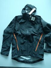 Polaris Granite Waterproof Mountain Biking Jacket