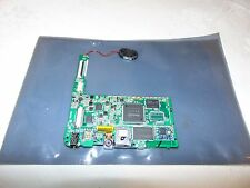 "7"" Bush AC70BCO Tablet Motherboard"