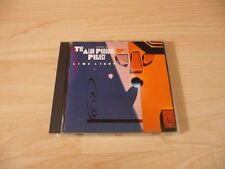CD ALAN PARSONS PROJECT-LIME LIGHT-THE BEST OF VOL. 2 - 10 canzoni