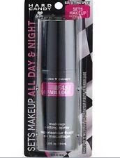 Hard Candy Fast & Fabulous Makeup Setting Spray 64ml 2.2 fl oz n0t All Nighter