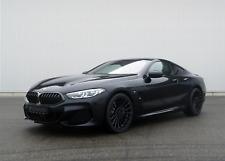 Hamann 9+11 x 21 Zoll Alufelgen BMW 8er Coupe G15 MHE Felgen exclusiv Sommer