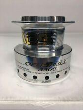 Daiwa Opus Bull 5500 Spool