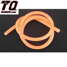Dubro 2232 Nitro Line Orange Standard Diameter 2feet Fuel Tub Fast ship+ track#