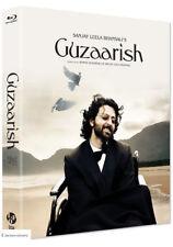 Guzaarish ( Blu-ray ) 700 Copies Limited Edition / English Subtitle / Region A