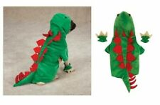Dogosaurus Costume for Dogs - Dinosaur Halloween Dog Costumes Exclusive CLOSEOUT