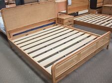 Marthas Vineyard - 3 Piece Bedroom Suite - Solid Marri Timber