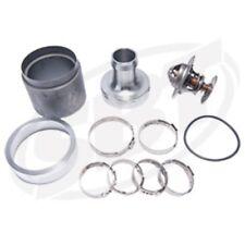 Sea-Doo 4-Tec Thermostat Kit GTX 4Tec /Sportster 4Tec 35-112T SBT 35-112T