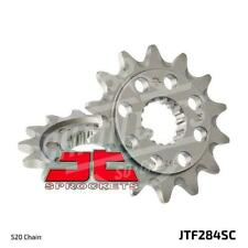 JT 13//50 sprocket set Honda  CRF250R CRF250X CRF250 2004-2018