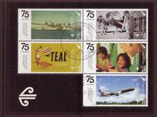 Kultur Der Maori Mi-nr Das Beste Neuseeland 2010 2693-2696 ** Mnh