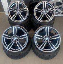 llantas de 18 pulgadas DM03 para BMW M performance 1er F20 F21 E81 E82 E87 E88 F22 M135
