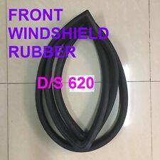 for Datsun 620 J15 1500 trukFRONT Windshield WEATHERSTRIP WINDSCREEN SEAL RUBBER