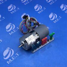 Yaskawa Minertia Motor Ugtmem-01Snq31 Ugtmem01Snq31 60Days Warranty