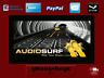 AudioSurf Steam Download Key Digital Code [DE] [EU] PC