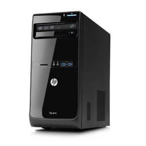 HP Pro 3505MT AMD2200MHZ (QB278EA NEW)