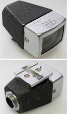 Zeiss 432/5 3,5cm Sucher  für Contax I II III