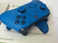 Controlador de fuego rápido Xbox One Pedales reasignación Paddles Anti Retroceso Scuf Estilo