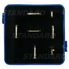 Daytime Running Light Relay Standard RY-773