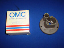 Evinrude Johnson 40 hp 1974-1976 Outboard Motor Water pump housing 0319155