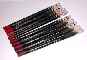 PRESTIGE waterproof lipstick LINER (BLACK PENCIL) B2G1 FREE (ADD 3 to CART)