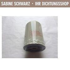 1 tipo filtro Filtro: aceite oil adecuado para Manitou 4 RM 20 26 30 NP descarga HP