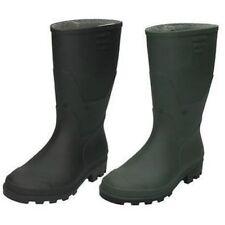 Calzado de hombre botas de agua Spot On