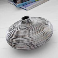 Urban Natural Coil Vase