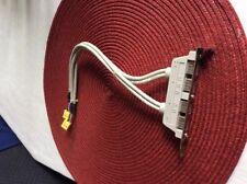 Hi Speed PCI USB 2.0 Computer Slot Plate Adapter 4 USB Ports