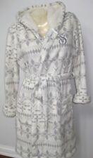 b6e99e16b5 Brand  Victoria s Secret. NEW! The Cozy Hooded Short Robe Small