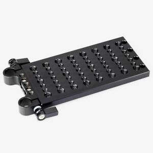SMALLRIG Cheese Mounting Plate for DSLR Support System - 1093