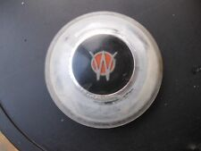 Steering Wheel Horn Button Willys Jeep Wagon 46 48 49 51 52 55 56 57 58 59 62 64