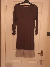 Ladies Dress-size 6-from Next-excellent Condition
