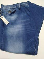 Voi Jeans Anders Mens Jeans BNWT 52R 31leg