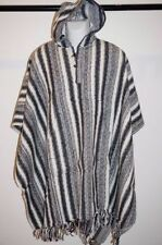 Handmade Adult Unisex Jackets & Coats