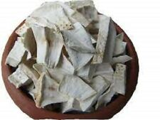 Dehydrated Breadfruit 100g Ceylon Pure Natural Dried Fruit Product
