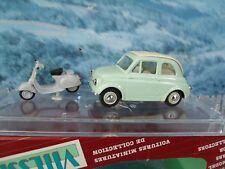 1/43 Vitesse (Portugal)  Fiat 500