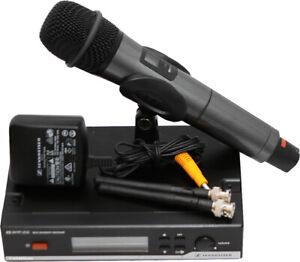 Sennheiser XSW35 XSW 35 821-832 / 863-865 MHz E BAND + 1 JAHR Gewähr