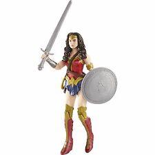 """BATMAN/Superman Wonder Woman 6"""" Action Figure"""
