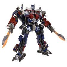 MISB in USA Transformers Takara Movie the Best MB-17 Optimus Prime ROTF Revenge