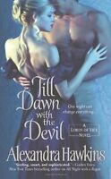 Till Dawn with the Devil: Lords of Vice by Alexandra Hawkins