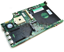 AVERATEC 2200 AMD SOCKET 754 LAPTOP MOTHERBOARD 82-8A2200-00C MT-R63112KA030 USA