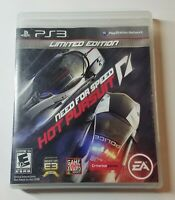 PS3 Games Need for Speed Uncharted Minecraft MLB 12: The Show ModNation Racers