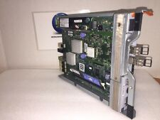 Ibm Ds3400 44W2171 Sas Sata Raid 512Mb Fc Controller 39R6502